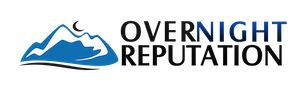 Reputation Management Services from OvernightReputation.com